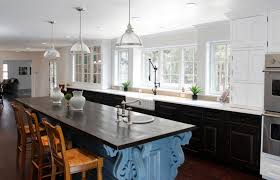 6 Kitchen Island 23 Kitchen Island Ideas Madison Wisconsin Waunakeeremodeling Com