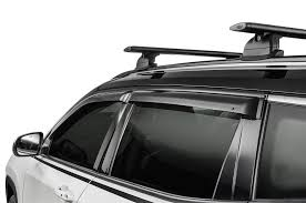 nissan altima roof rack more than 90 mopar accessories available for 2017 jeep compass