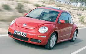 volkswagen new beetle pink volkswagen new beetle 2005 wallpapers and hd images car pixel