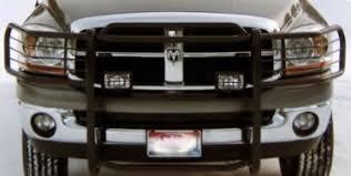 2010 dodge ram 1500 brush guard amazon com dodge ram 1500 black brush guard grille guard for