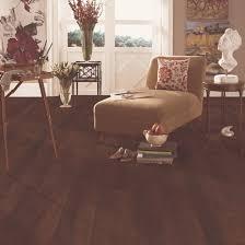 look at resista plus laminate when considering hardwood flooring