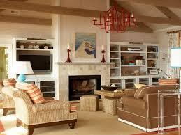 home interiors usa catalog home interiors usa catalog cumberlanddems us
