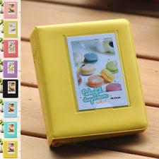 4x5 Photo Album Polaroid Photo Album Ebay