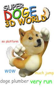 Doge Meme Original Picture - doge original meme jocuri fotbal