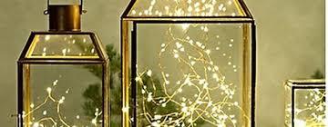 Lantern Centerpieces Wedding Lantern Archives Lovellywedding