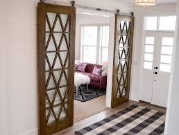 Home Barn Doors by Top 25 Best Office Doors Ideas On Pinterest Industrial Chic