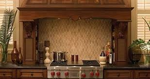 Kitchen Cabinet Contractors Ganapatio Refurbishing Kitchen Cabinets Towel Cabinet For