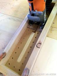 best 10 woodworking joints ideas on pinterest wood joints wood