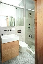 Tile Africa Bathrooms - bathroom designs for small bathrooms south africa cheap