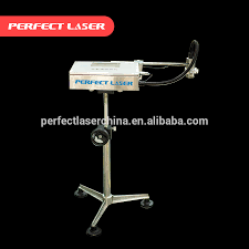jet bar jet bar suppliers and manufacturers at alibaba com
