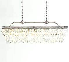 Chandelier Drops Replacement Chandelier Replacement Wecanhelpyou Info