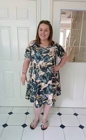 review clothing clothing review
