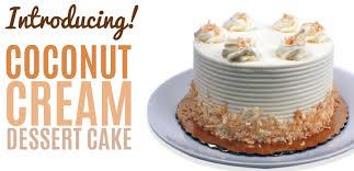 cake designs edda s cake designs south florida s premier custom cake