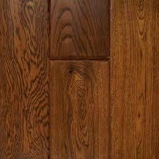 garrison valley hardwood flooring collection