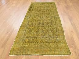 Wide Runner Rug Classic World New Mexico S Best Source For Rugs Kilims