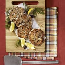 thanksgiving dinner for two healthy dinner recipes for two eatingwell
