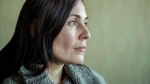 hair loss in women health