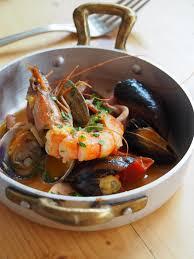 la cuisine d ugo una grande belleza an experience at racines