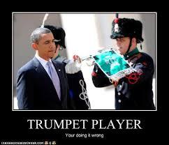 Trumpet Player Memes - trumpets music lover memes