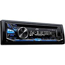 connect android to car stereo usb jvc kd r870bt cd mp3 car stereo usb aux am fm radio