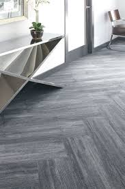 Laminate Flooring Anaheim 460 Best Products I Love Images On Pinterest Carpets Carpet