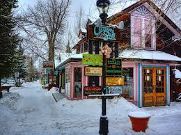 most beautiful places in america pin by dylan pierson on snowy maritime moodboard pinterest