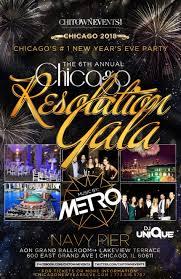 new year s in chicago chicago new year s celebration grandballroomnewyears