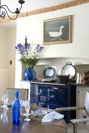 1161 best gaga for aga kitchens images on pinterest cottage
