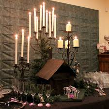 halloween witch party hansel and gretel u2014 chic party ideas