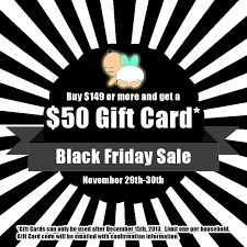 diapers com black friday glow bug cloth diapers recruits fans to help choose the black