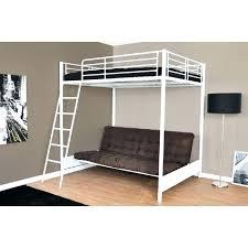 lit mezzanine 2 places avec canapé lit mezzanine avec canape lit mezzanine canape convertible 2 places