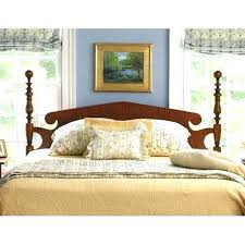 maple furniture bedroom maple bedroom furniture cannonball bedroom furniture country