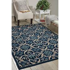 Rugs Runners Area Rug Neat Modern Rugs Square Rugs As Wayfair Rugs Runners