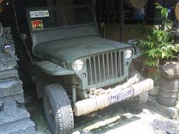 wwii jeep for sale american willy jeep for sale my social posts
