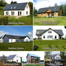 Types Of Houses Pictures Homes Types Design Of Your House U2013 Its Good Idea For Your Life