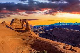 most beautiful parks in the us 10 most beautiful national parks in the us fashion lifestyle