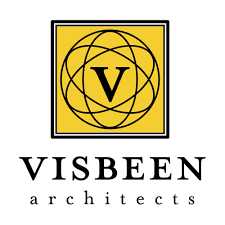 visbeen architects inc