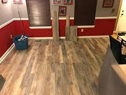 Vinyl Plank Flooring Underlayment Vinyl Plank Flooring Underlayment Home Depot Furniture Amazing