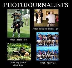 Meme Photographer - funny photographer meme what people really think i do fstoppers