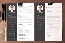 5 tips for a better freelance resume design shack
