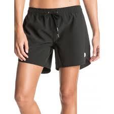 womens boardshorts u0026 swim shorts roxy