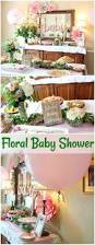 best 20 baby shower themes ideas on pinterest baby