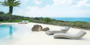 Lounge Chairs For Pool Design Ideas Astonishing Folding Beach Lounge Chair Decorating Ideas Images In