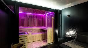 chambre avec spa privatif chambre avec privatif réservez en ligne bed