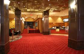 criterion cinemas in new haven ct bow tie cinemas