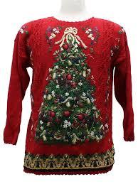 women u0027s christmas sweaters plus size women u0027s christmas sweaters