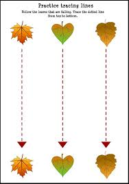 preschool fall worksheets free worksheets library download and