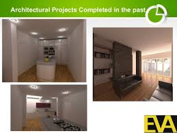 residential architectural design residential architectural designs in by professional company