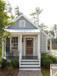 Cottage Style House Charming Country Cottage Style Of Home With Wrap Around Verandah