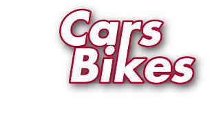 noleggio auto olbia porto cars bikes rent autonoleggio costa smeralda noleggio auto e scooter
